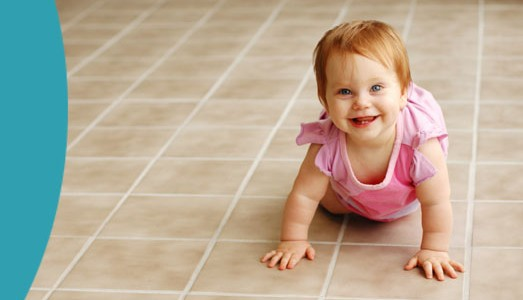 baby-on-floor-pic