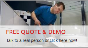 Free Tile Quote