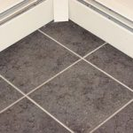 Tile Cleaning Sunshine Coast clean grey