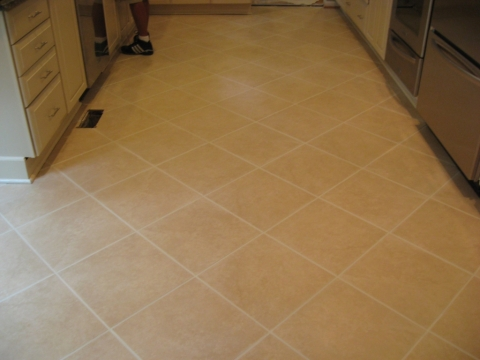 home tile and grout cleaning grout repairs brisbane